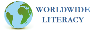 World Wide Literacy